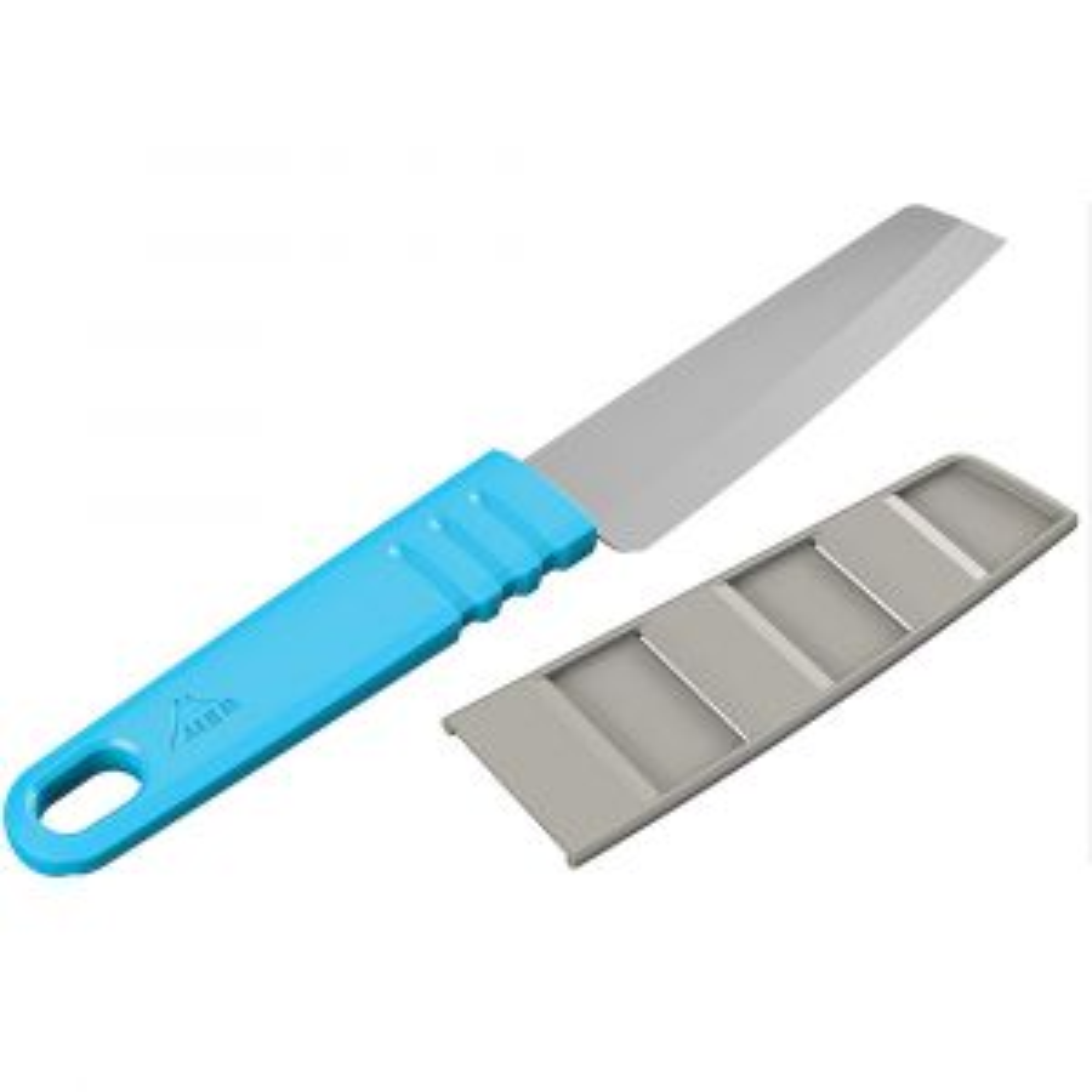 Alpine Kitchen Knife Küchenmesser