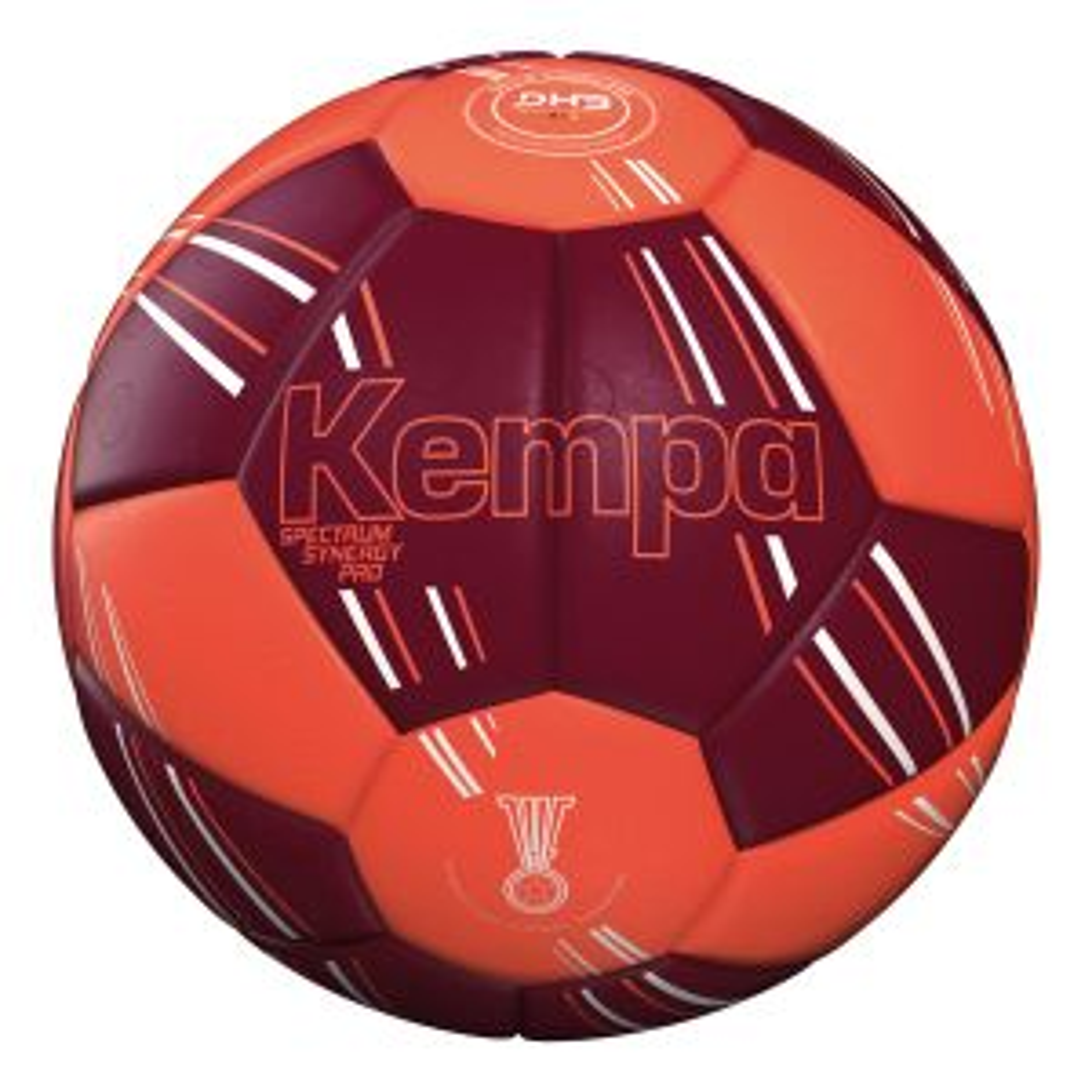 Kempa Handball Spectrum Synergy Pro