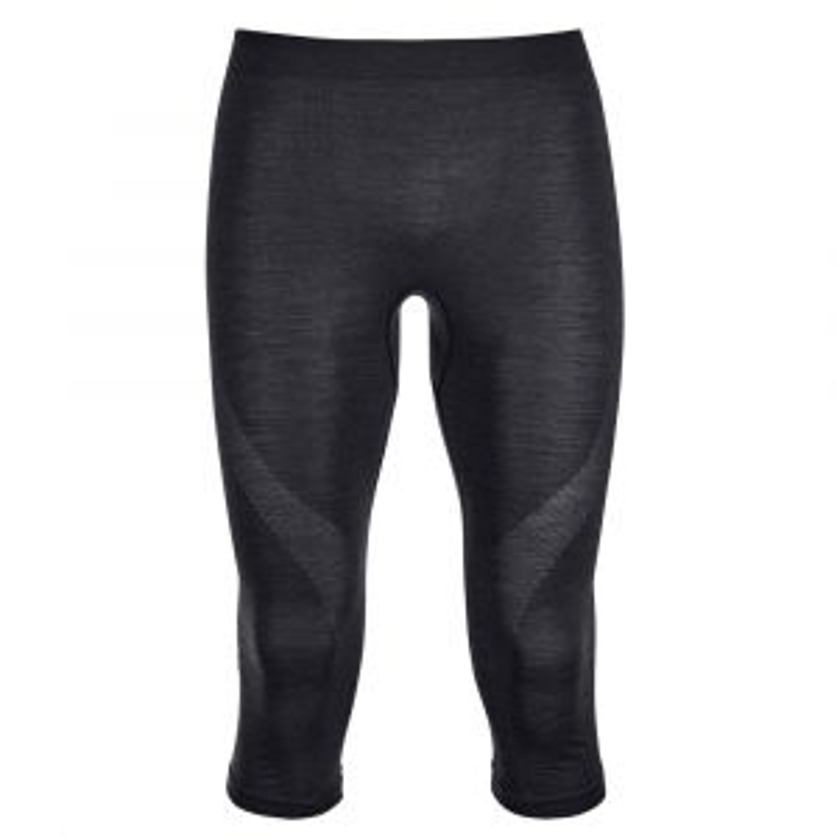 120 Competition Light Shorts Pants Funktionsunterwäsche Herren black raven