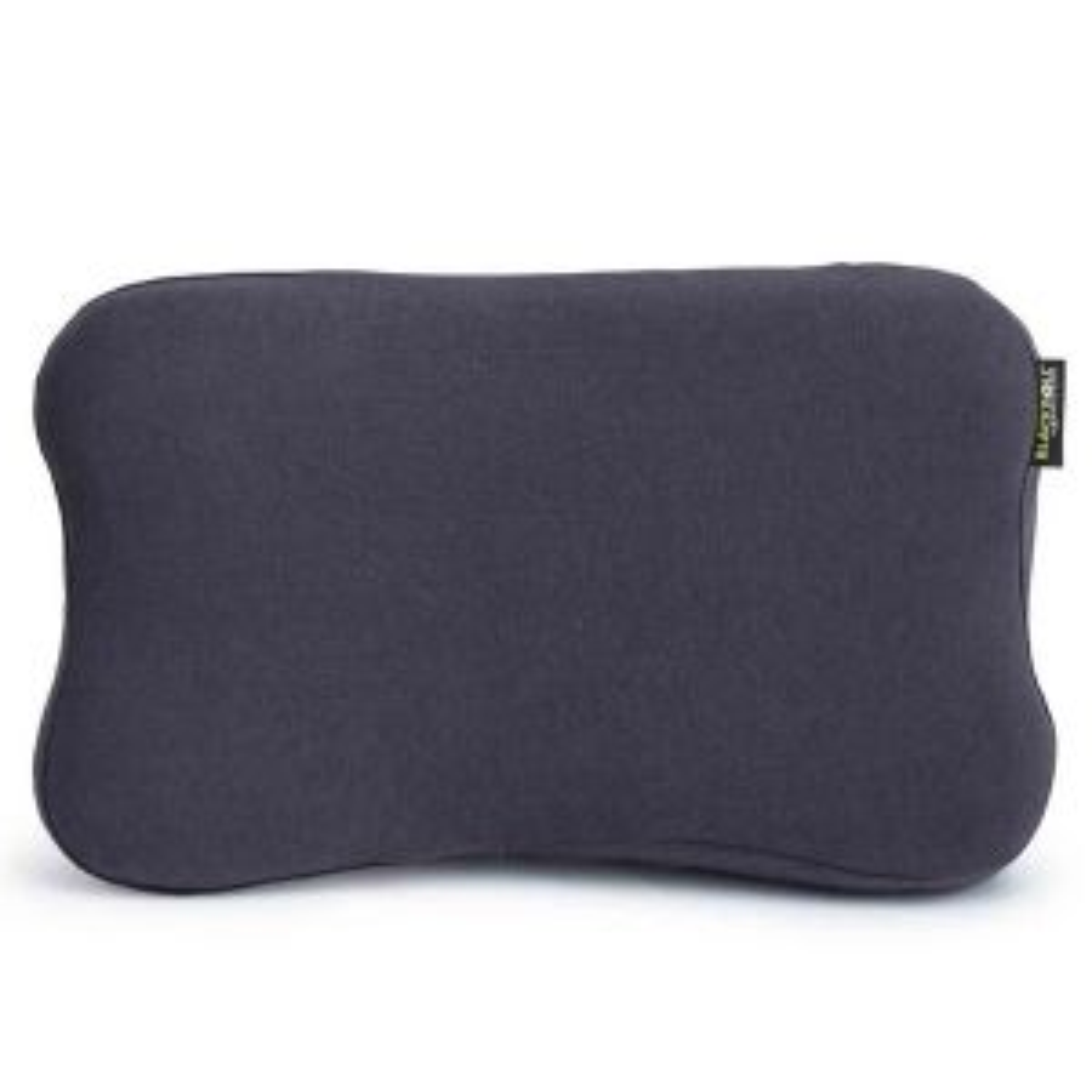 Blackroll Pillow Case Jersey Kissenbezug anthracite