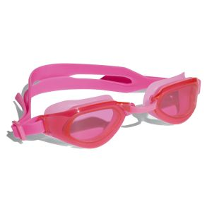 Persistar Fit Unmirrored Schwimmbrille Pink