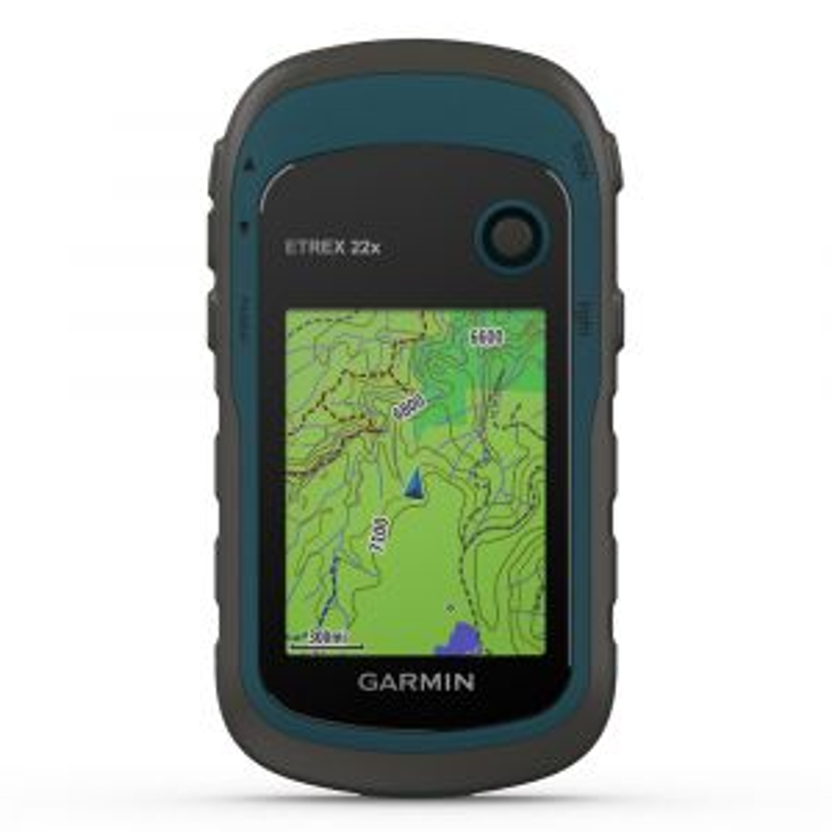 eTrex 22x Outdoornavigation GPS-Handgerät