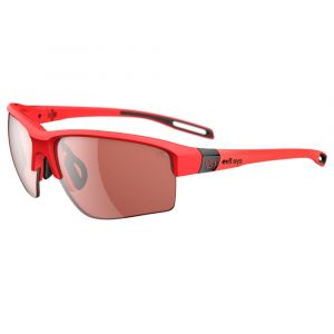 elate.p Sportbrille LST® Rot