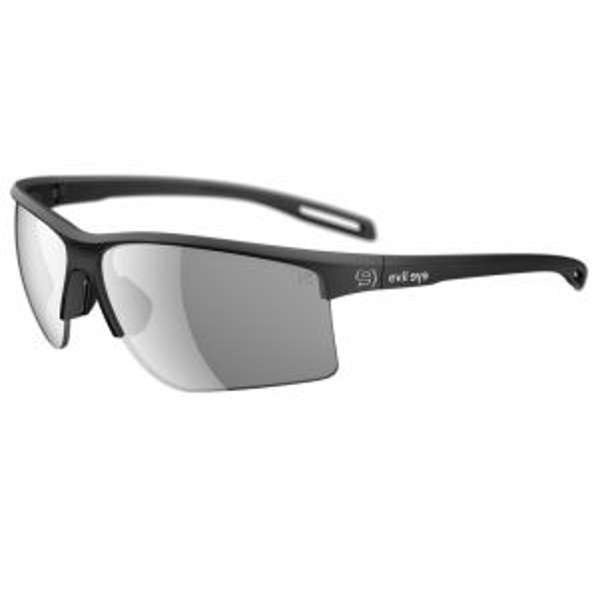 epyx-y Sportbrille LST® Schwarz