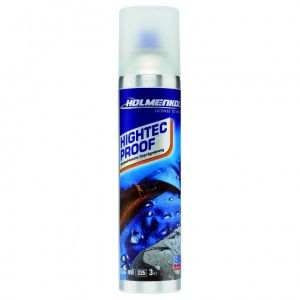 HighTec Proof Imprägnierspray 250ml