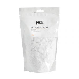POWER CRUNCH Chalk 100g
