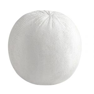 Power Ball Chalkball 40 g