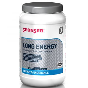 Long Energy 5% Protein 1200g Dose Fruit Mix