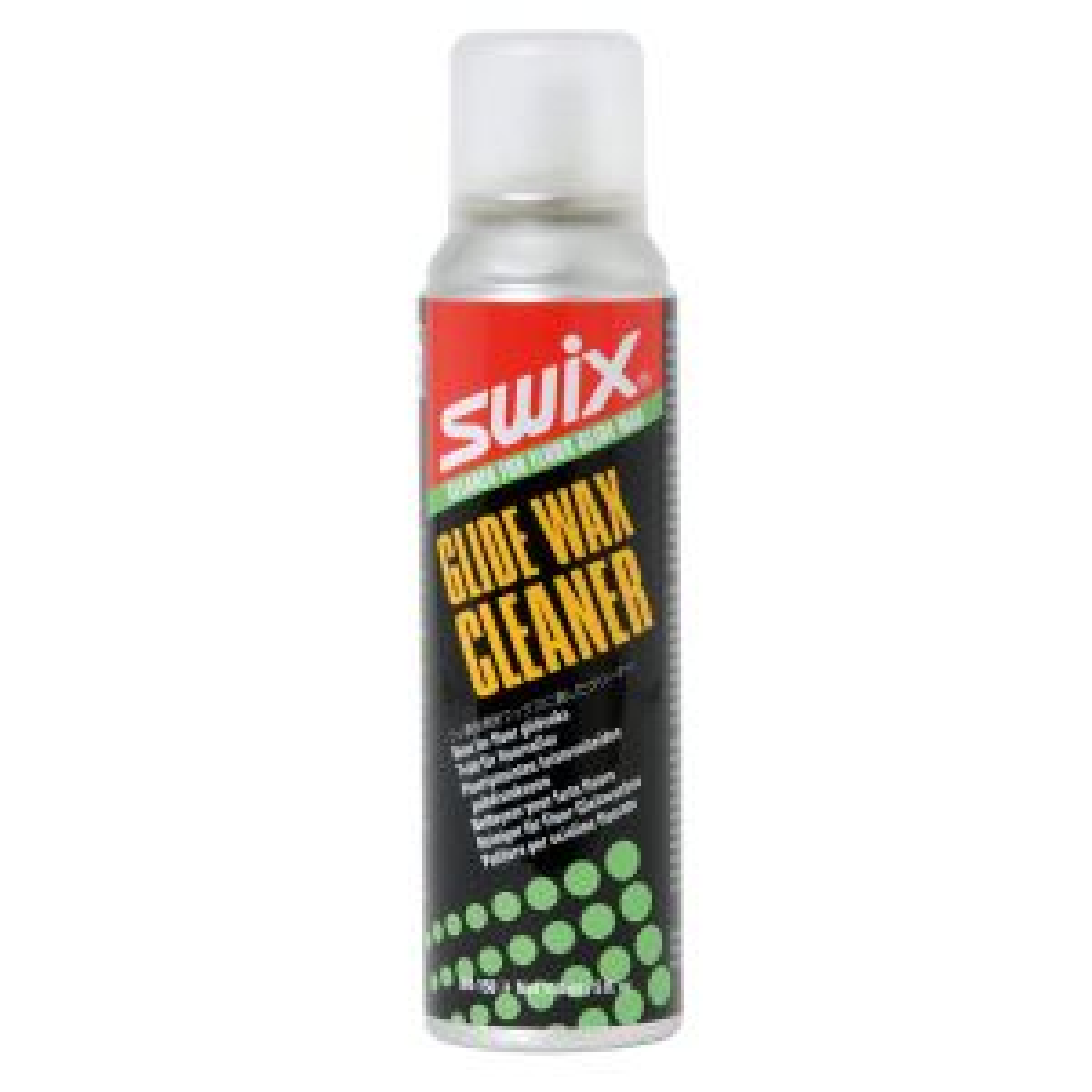 I84 Glidewax Cleaner Wachsentferner 150ml