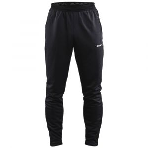 Evolve Pants Trainingshose Herren Schwarz