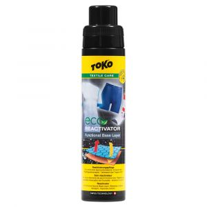 Eco Functional Reactivator Pflegemittel 250ml