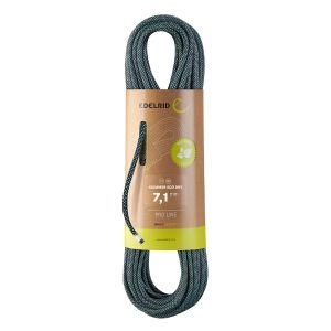 Skimmer Eco Dry 7,1mm Halbseil night 60 m