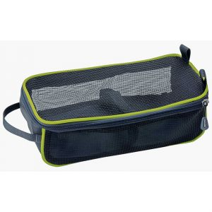 Crampon Bag Steigeisentasche night oasis