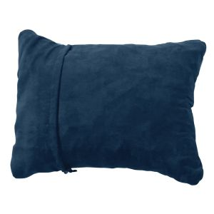 Compressible Pillow Kopfkissen Gr. L