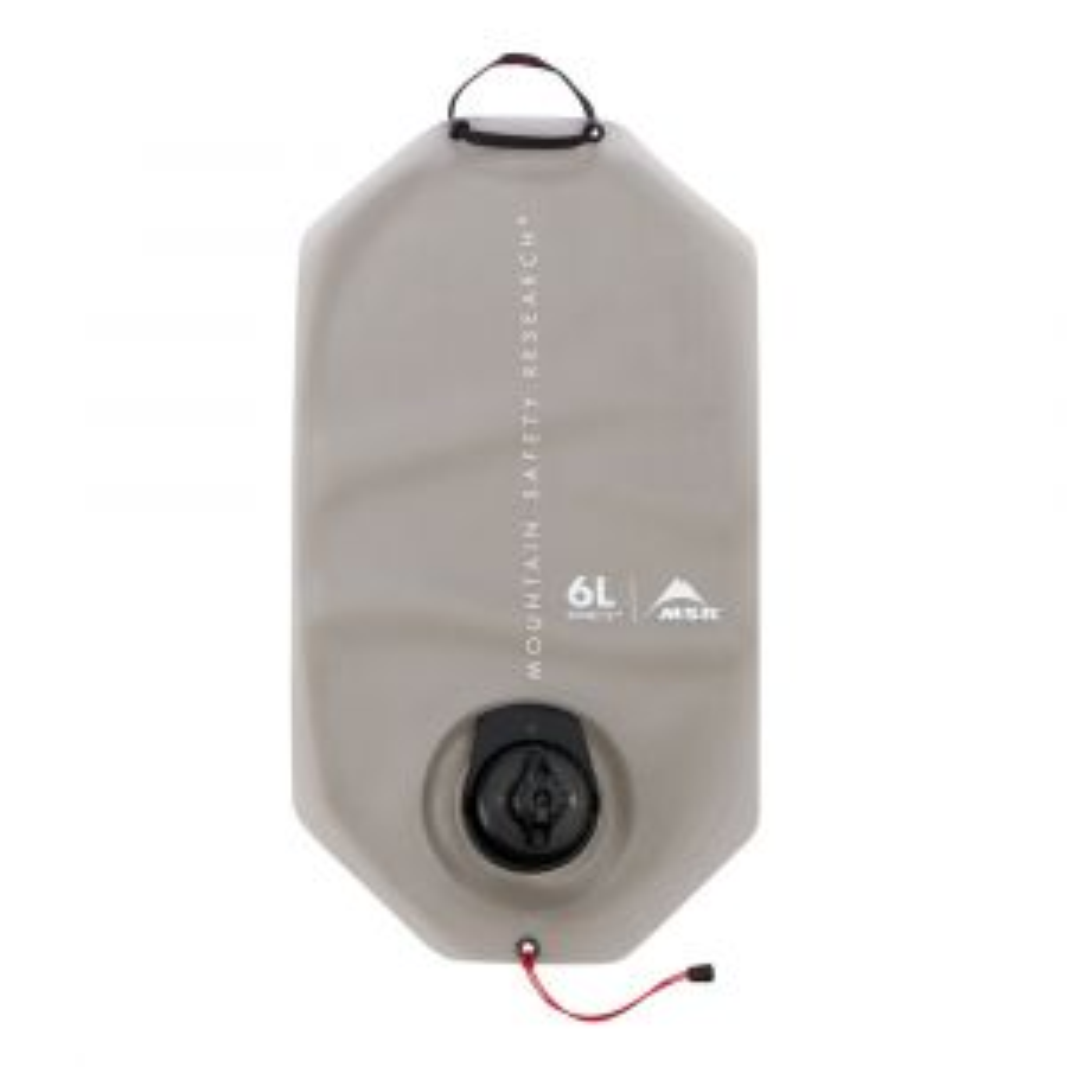 6L DromLite Bag Wasseraufbewahrungstasche