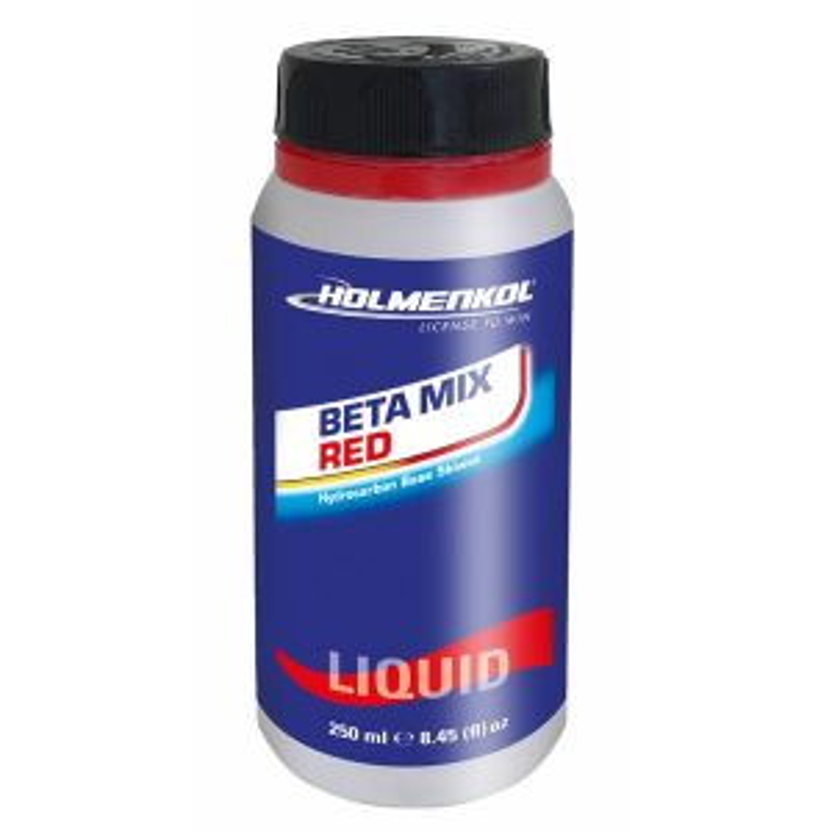 Betamix Rot liquid rotes Flüssigwachs 250ml