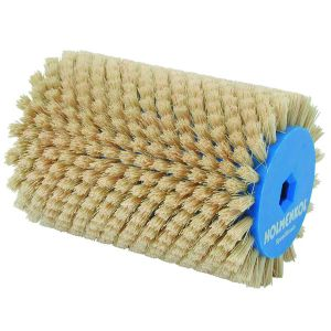 SpeedBrush Fibre