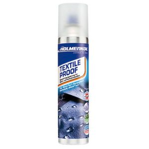 Textile Proof Imprägnierspray 250ml