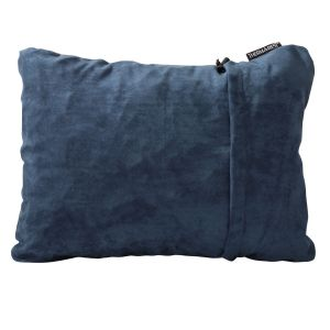 Compressible Pillow Kopfkissen Denim XL