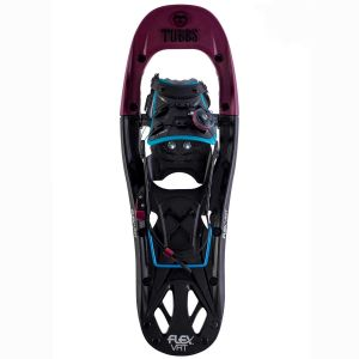 Flex VRT 22 Damen Schneeschuhe