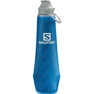 Softflask 400 ml Insulated 42 Trinkflasche