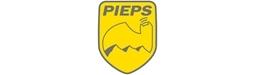 PIEPS - MARKENSHOP - LAWINENSICHERHEITSAUSRÜSTUNG