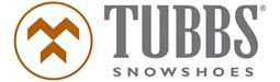 Tubbs