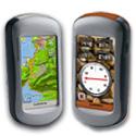 GPS - Navis