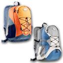 Daypacks & Taschen