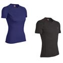 T-Shirts / Trikots / Blusen