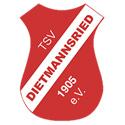 Herren TSV