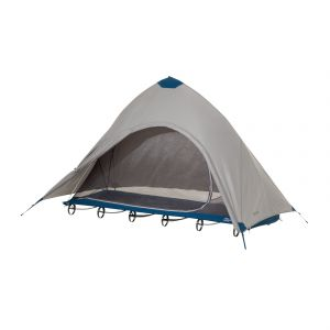 Luxury Lite Cot Tent Gr.L/XL
