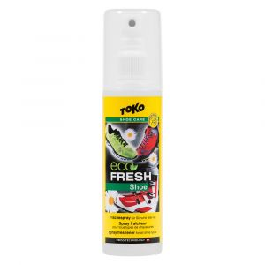 Toko Eco Shoe Fresh Schuhpflege 125ml