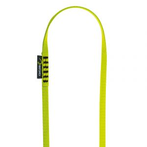 Tech Web Sling 12mm oasis 60 cm