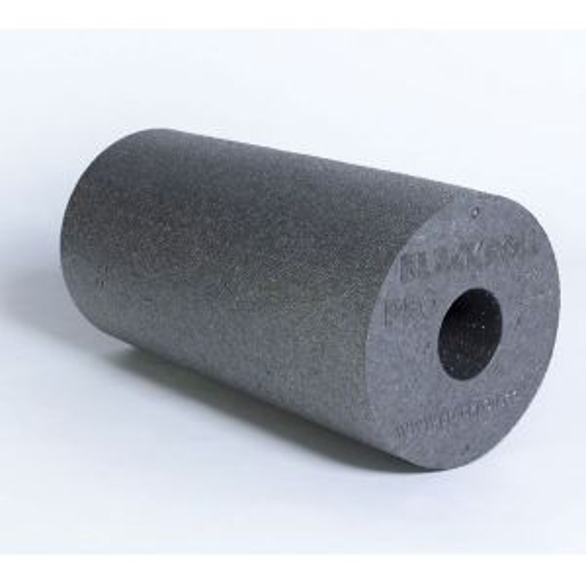 Blackroll PRO Faszienrolle (hart) grau