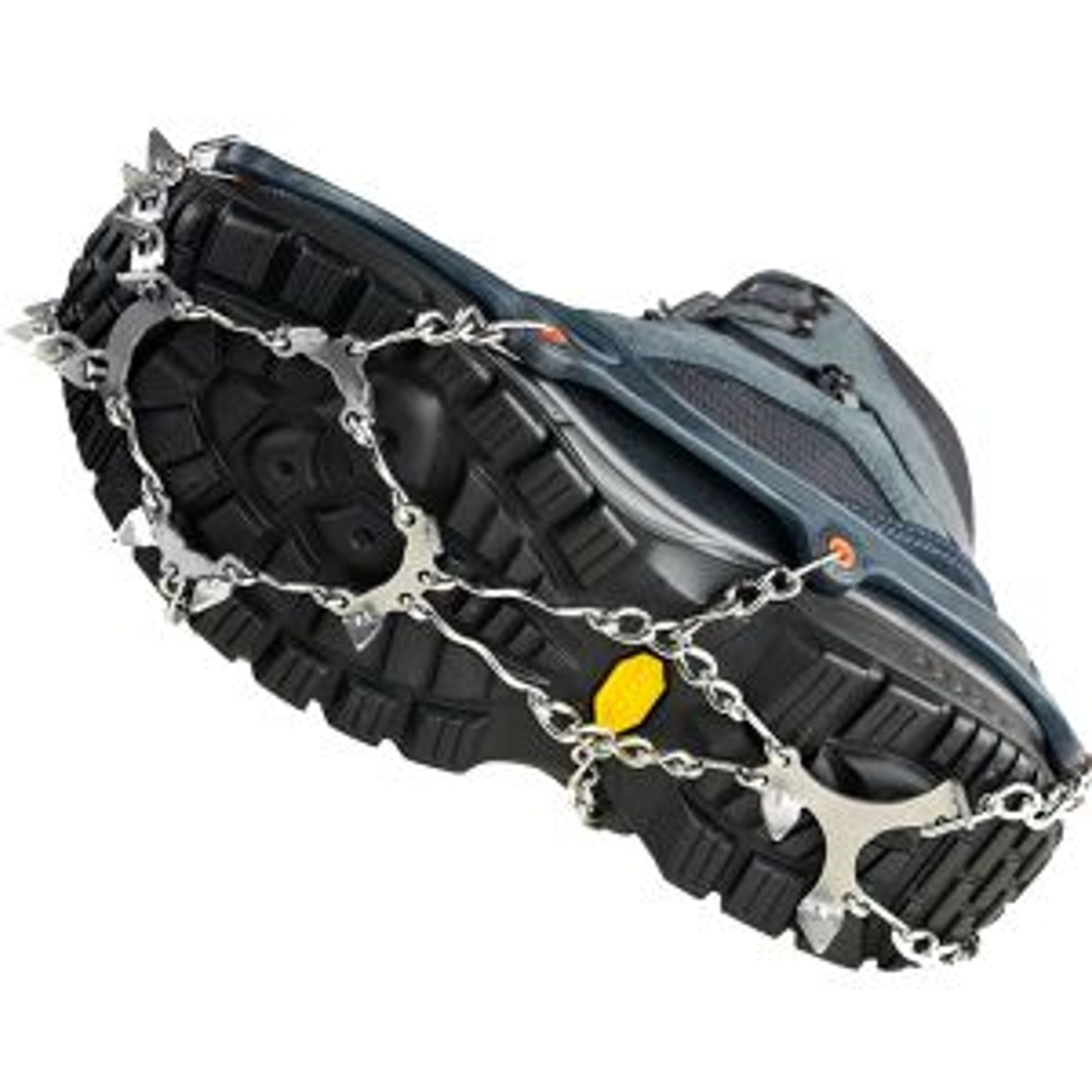 Snowline Chainsen Pro XT Grödel