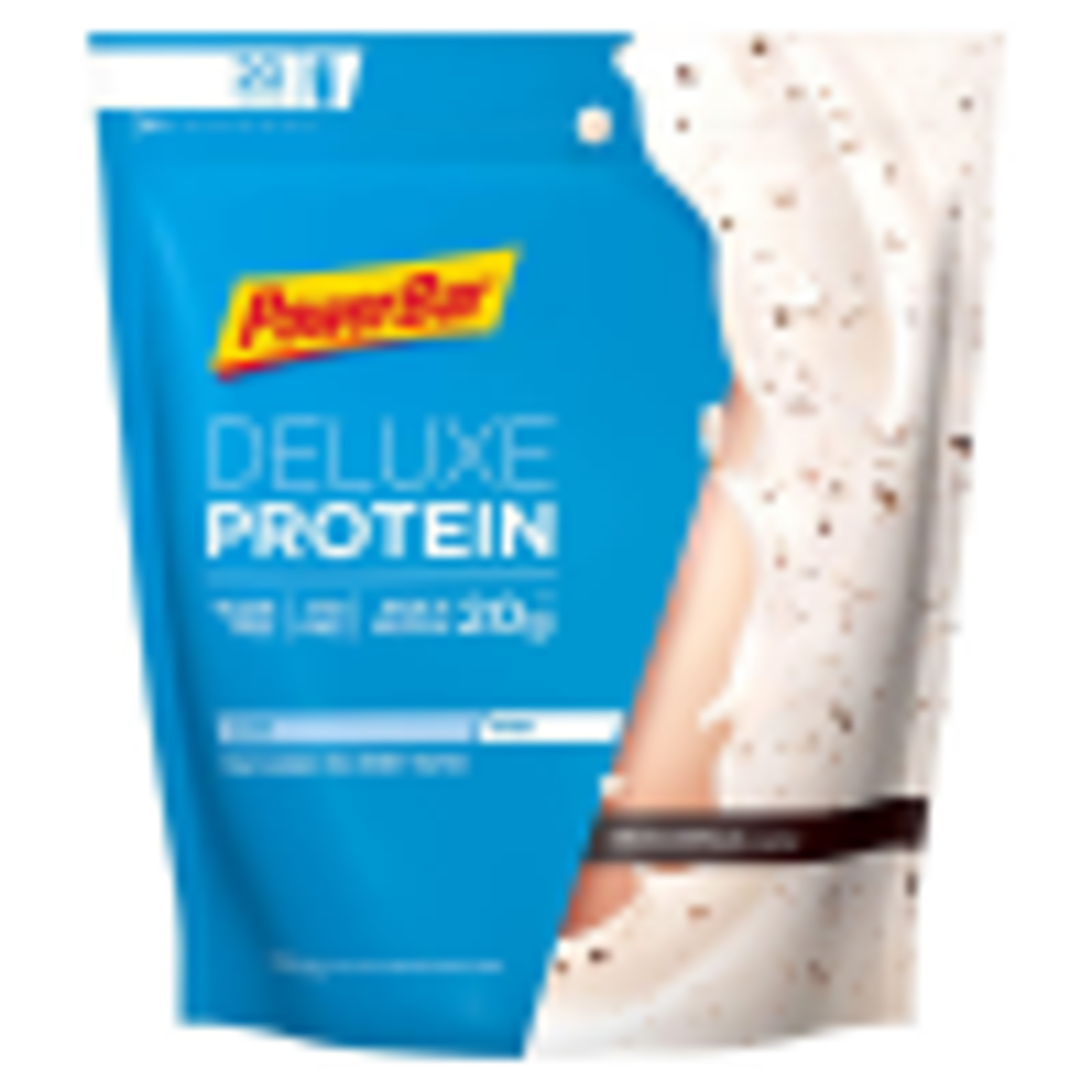 Deluxe Protein Stracciatella 500g