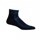 Mens Multisport Light Mini Midnight Navy