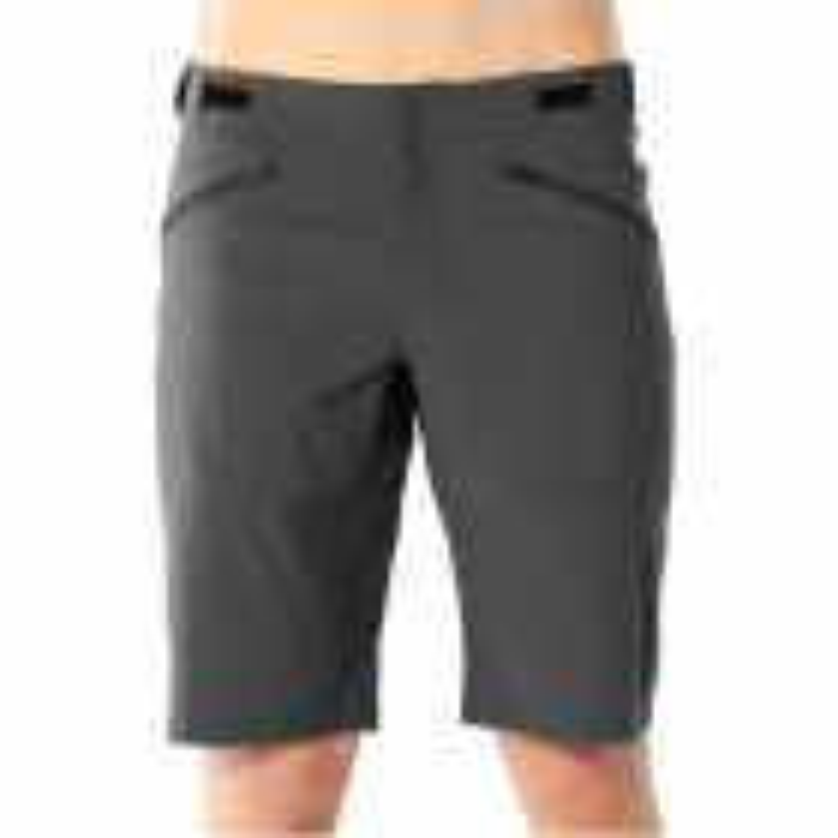 Mens Persist Shorts