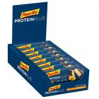 ProteinPlus Bar 30% Box 15x55g Orange Jaffa Cake