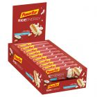 Ride Energy Box 18x55g Coco-Hazelnut Caramel