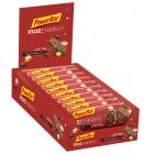 Ride Energy Box 18 Stk a 55g Schoko-Karamell