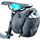 Bike Bag Bottle black
