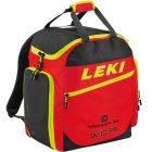 Ski Boot Bag WCR 60L Skistiefeltasche Bootbag rot