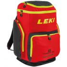 Ski Boot Bag WCR 85L Skistiefeltasche Bootbag Rot