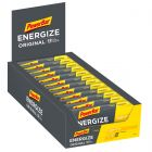 Energize Original Banana Punch