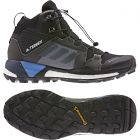 Terrex Skychaser XT Mid Gtx W Core black/Grey/Real blue