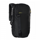 Jetforce BT Pack 25 black Gr. S/M