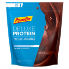 Deluxe Protein Chocolate 500g
