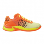Attack 2.0 Junior Fluo Orange/Fluo Gelb